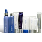 Facial Care Deluxe Package